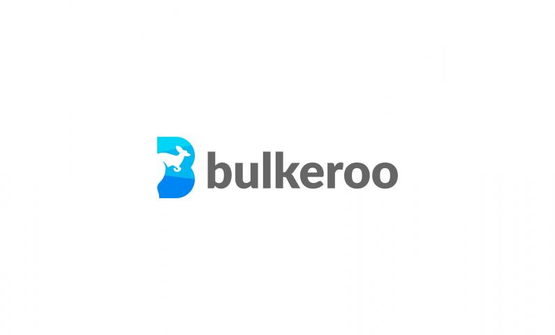 Bulkeroo