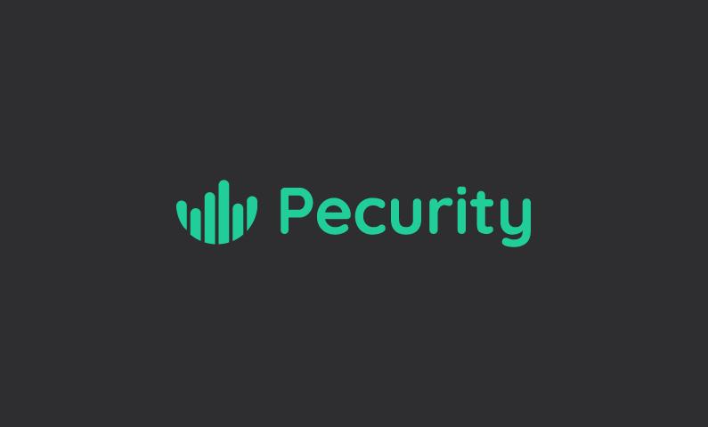 Pecurity