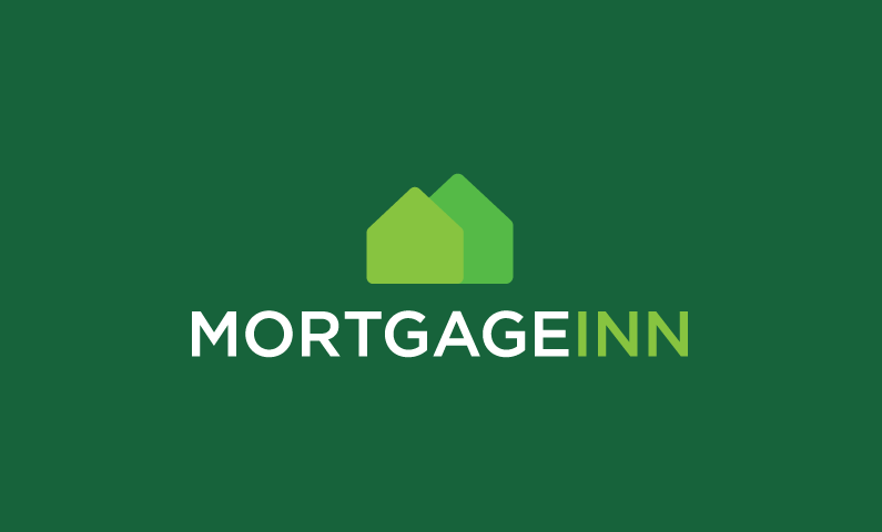 MortgageInn logo