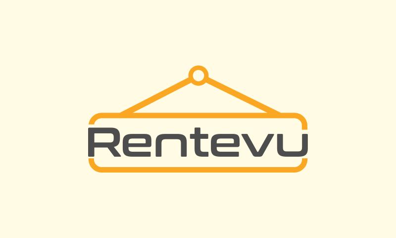 rentevu.com