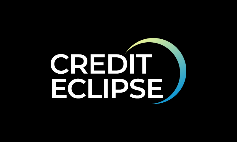 Crediteclipse - Banking product name for sale