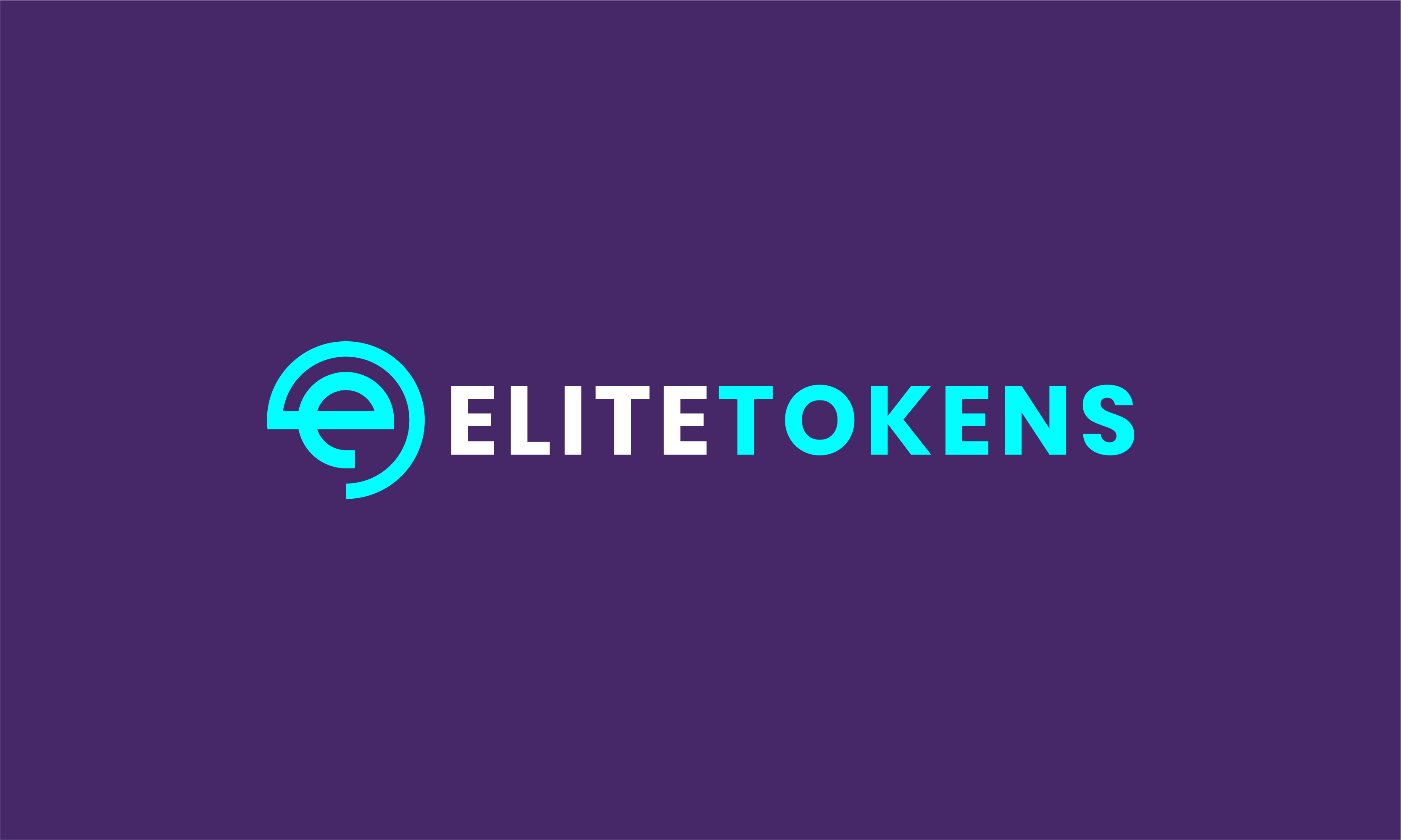 Elitetokens