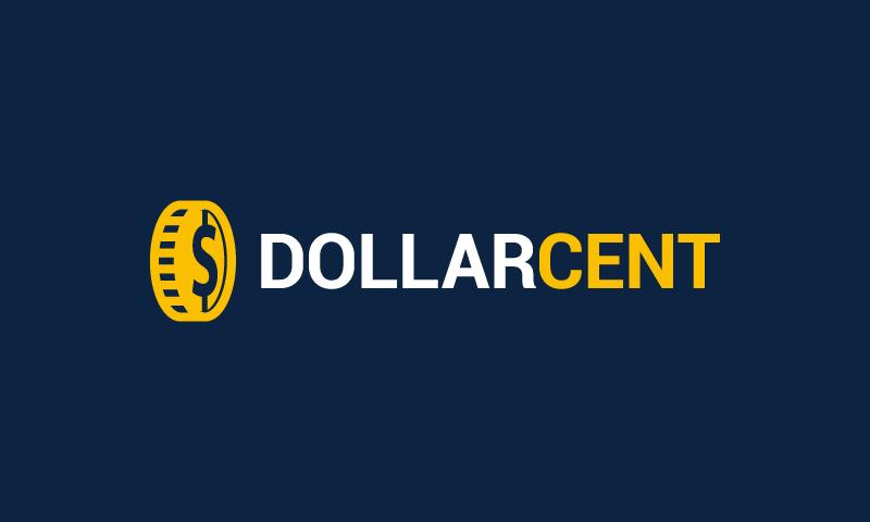 Dollarcent