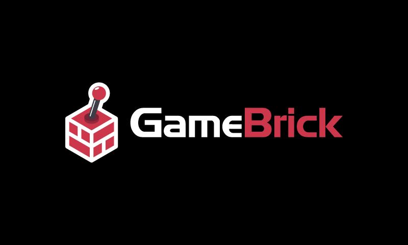 Gamebrick