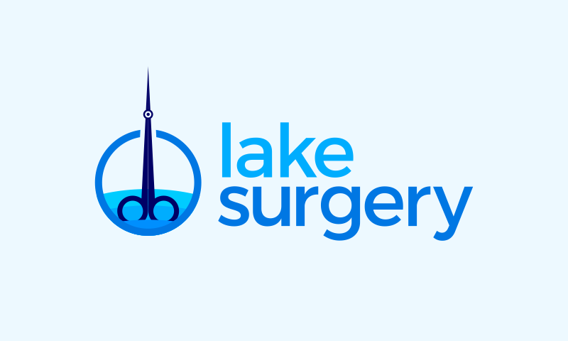 Lakesurgery - Medical practices business name for sale