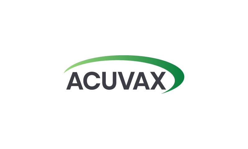 Acuvax
