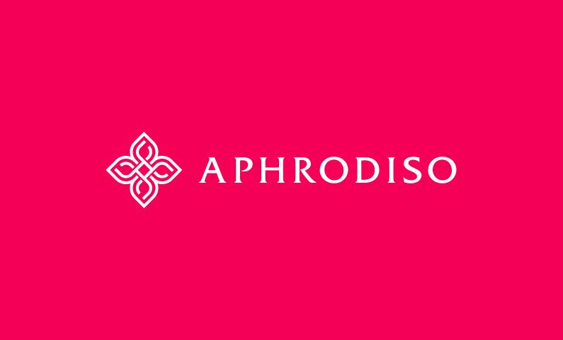 Aphrodiso