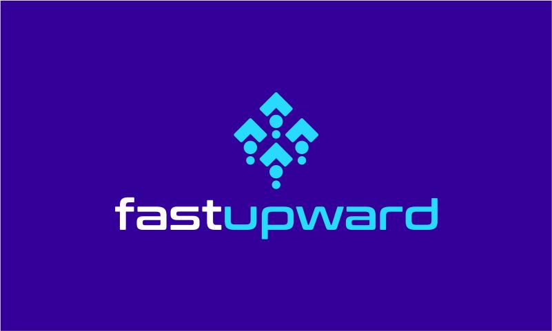 Fastupward