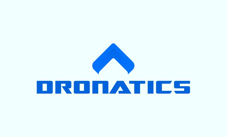 Dronatics