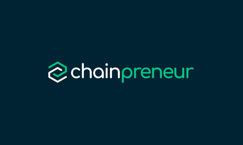 Chainpreneur