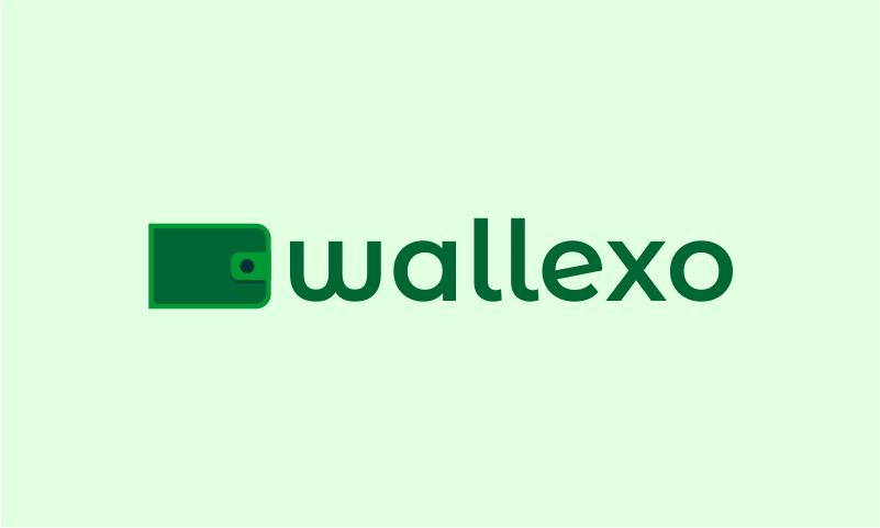 Wallexo