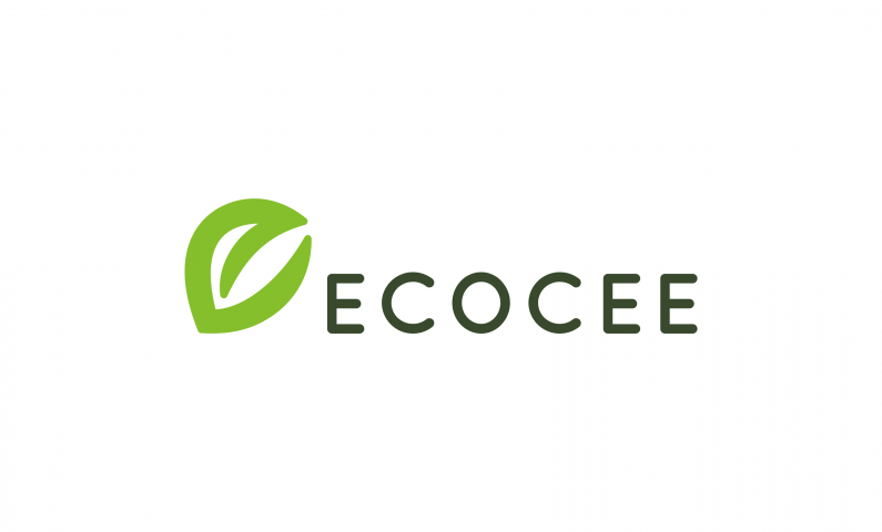 Ecocee