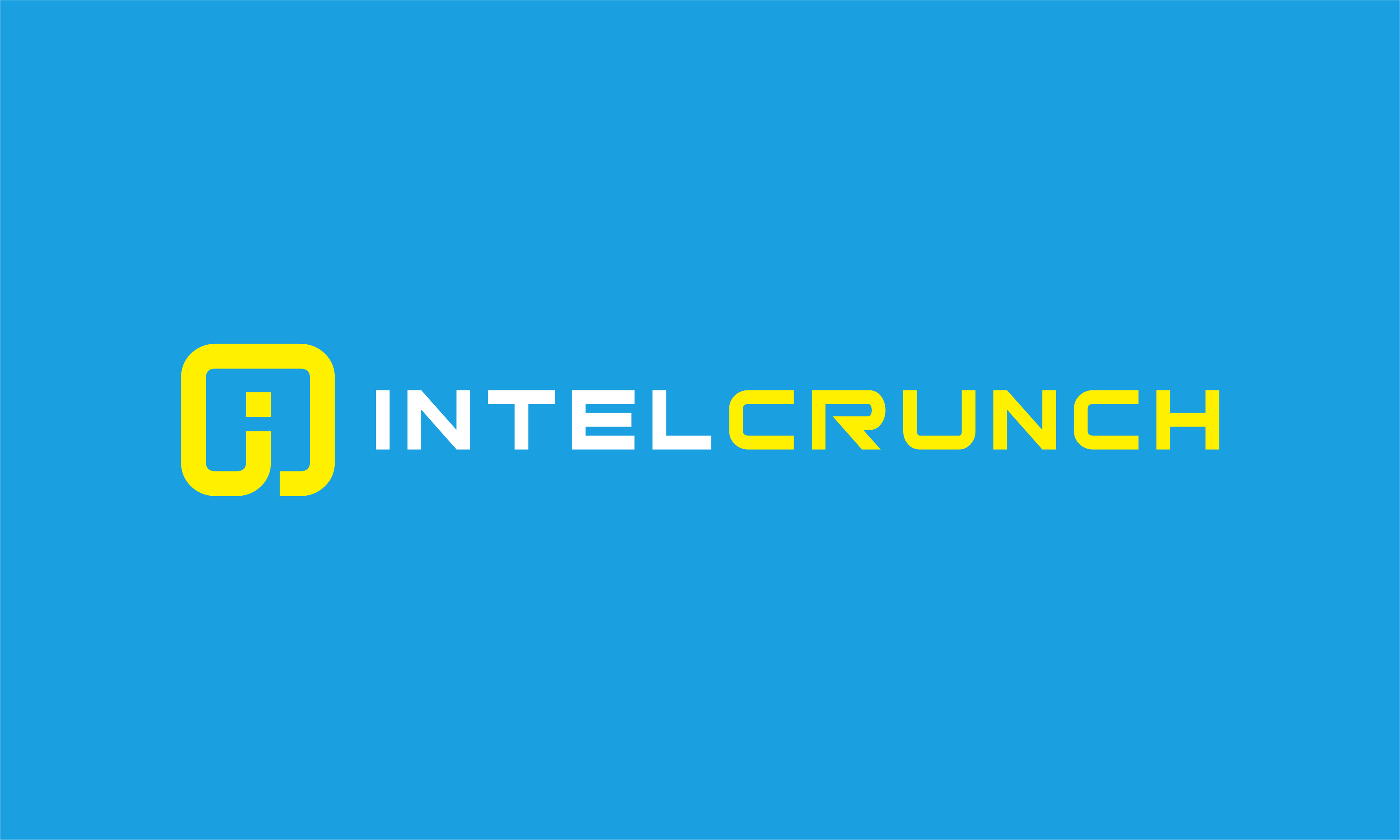 Intelcrunch