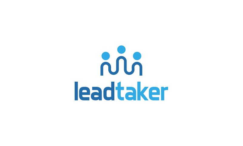 Leadtaker - Price comparison product name for sale
