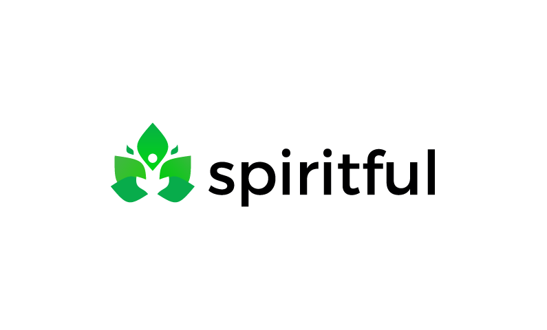 Spiritful