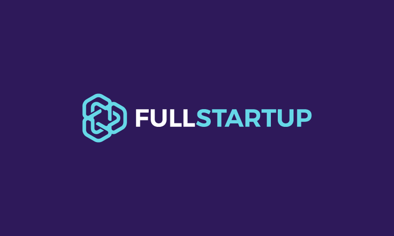 Fullstartup