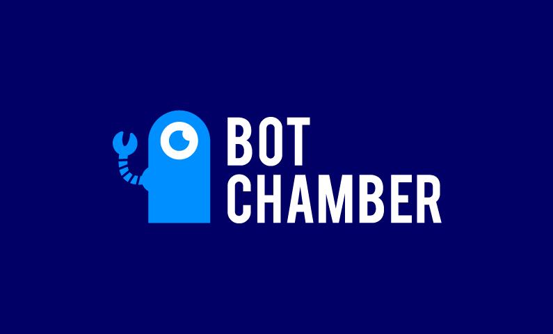Botchamber
