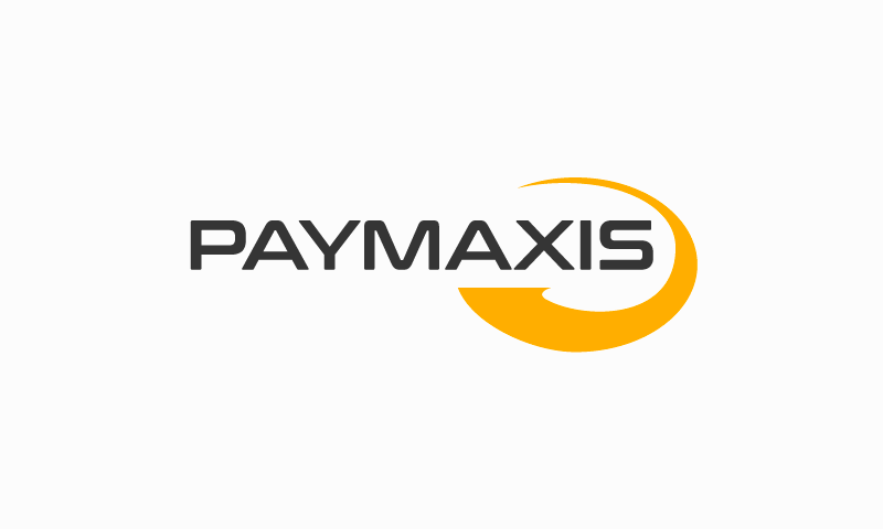 Paymaxis - Banking product name for sale
