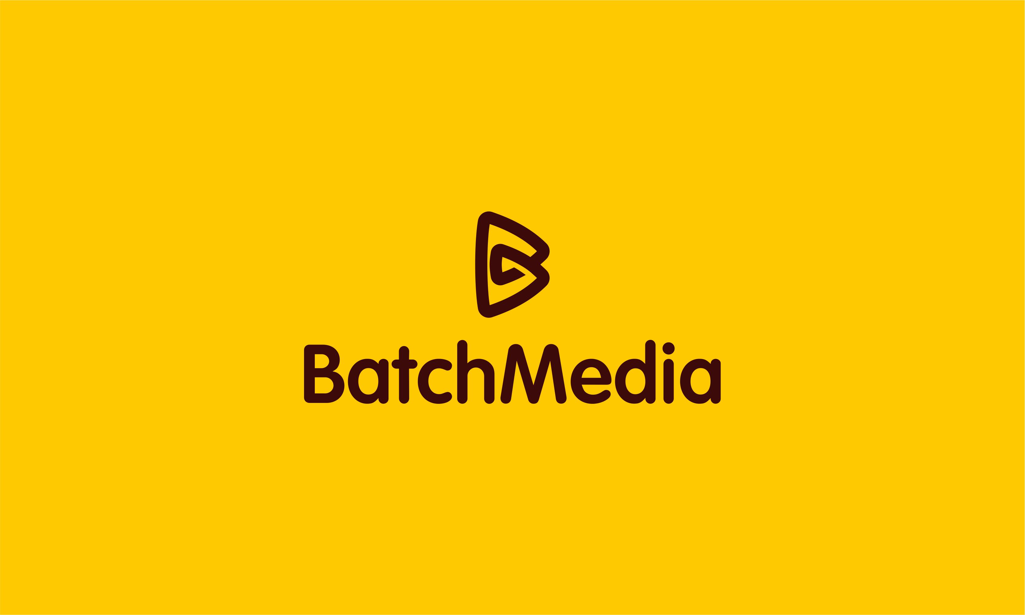Batchmedia