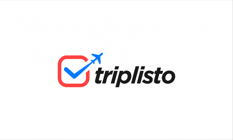 Triplisto