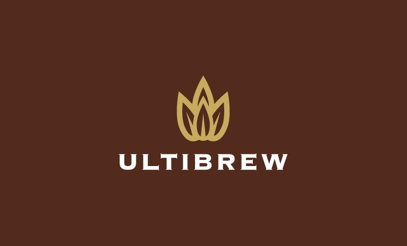 Ultibrew