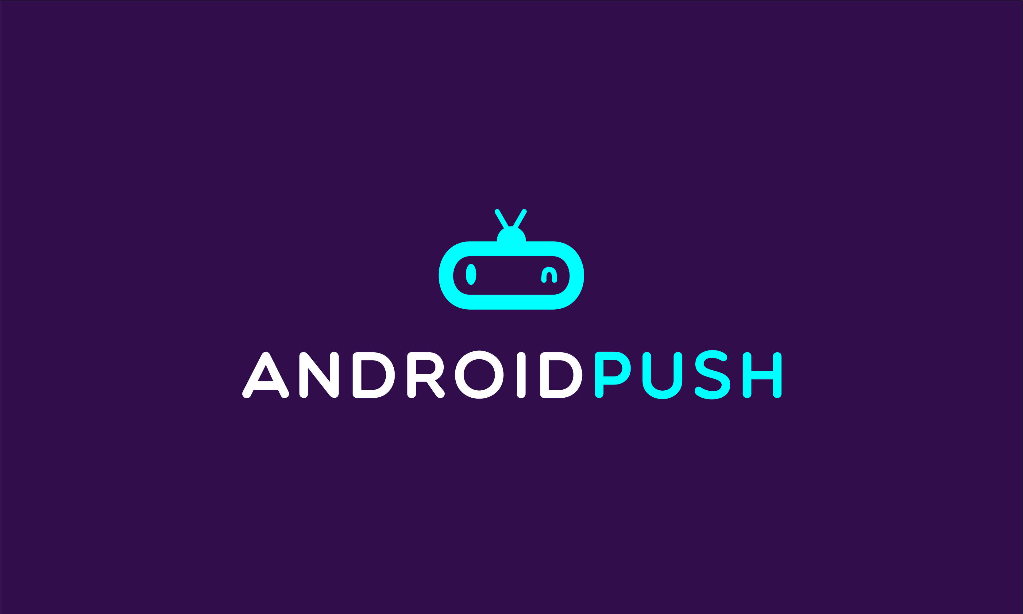 Androidpush