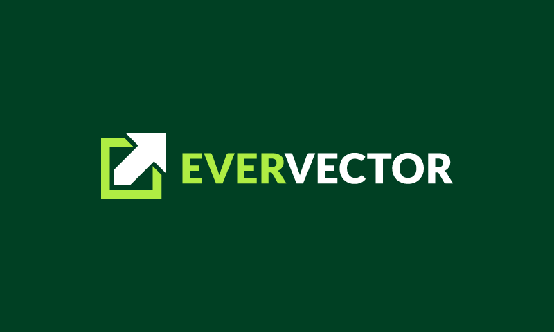 Evervector