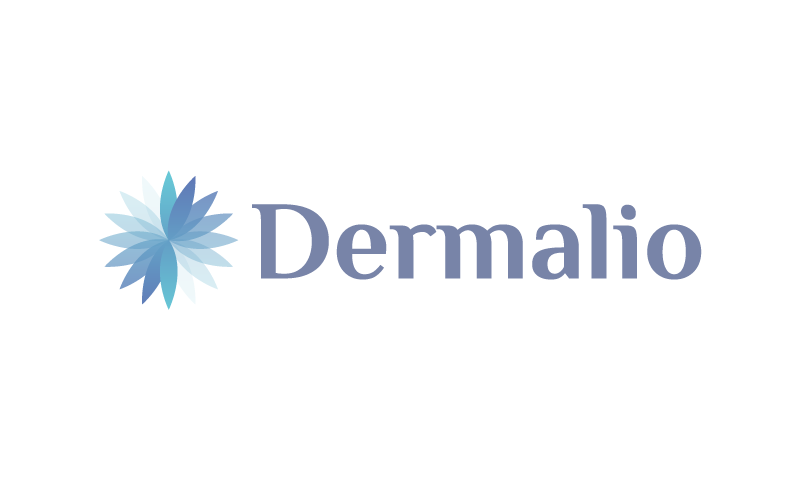 Dermalio - Beauty brand name for sale