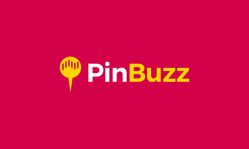 Pinbuzz