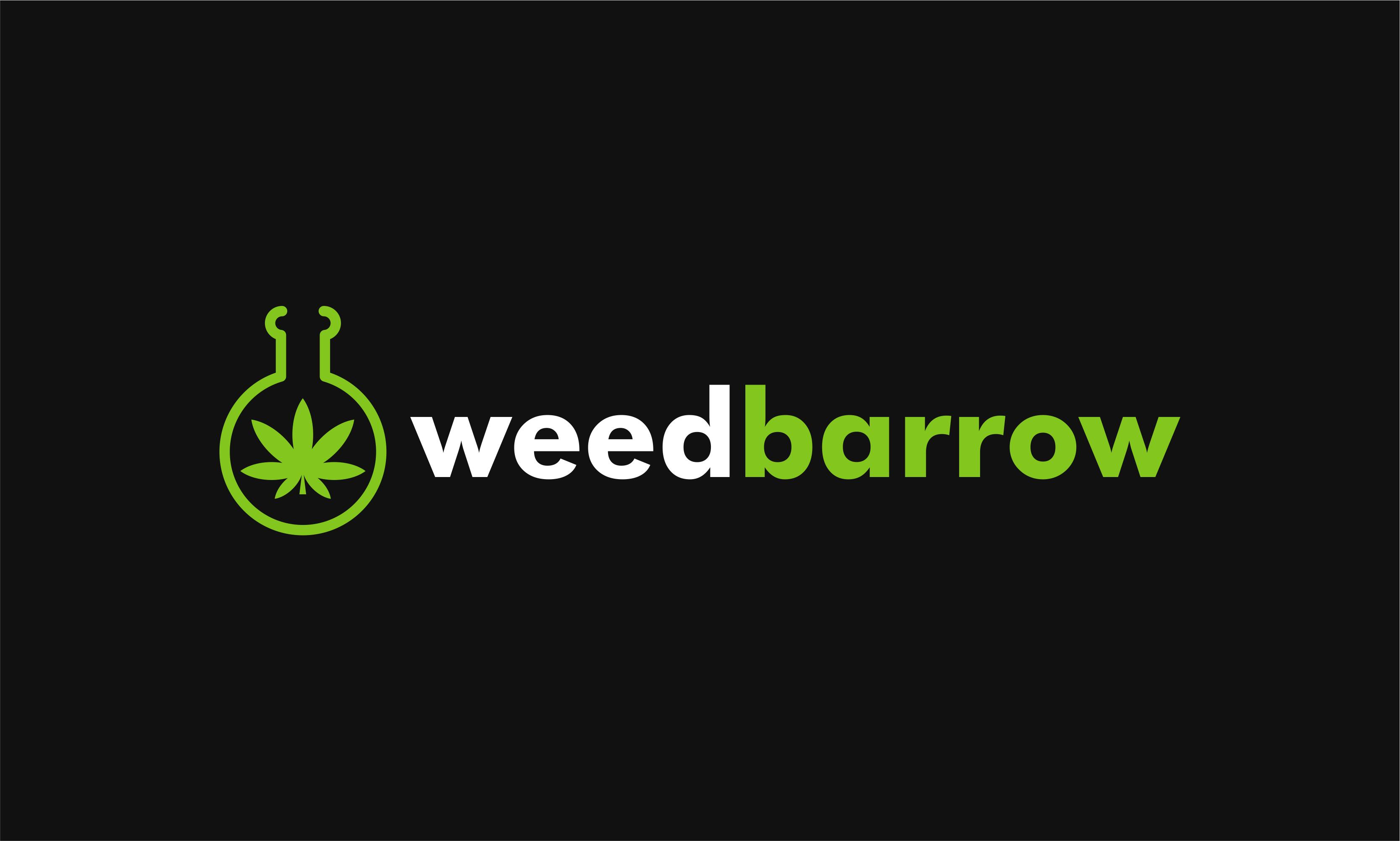 Weedbarrow