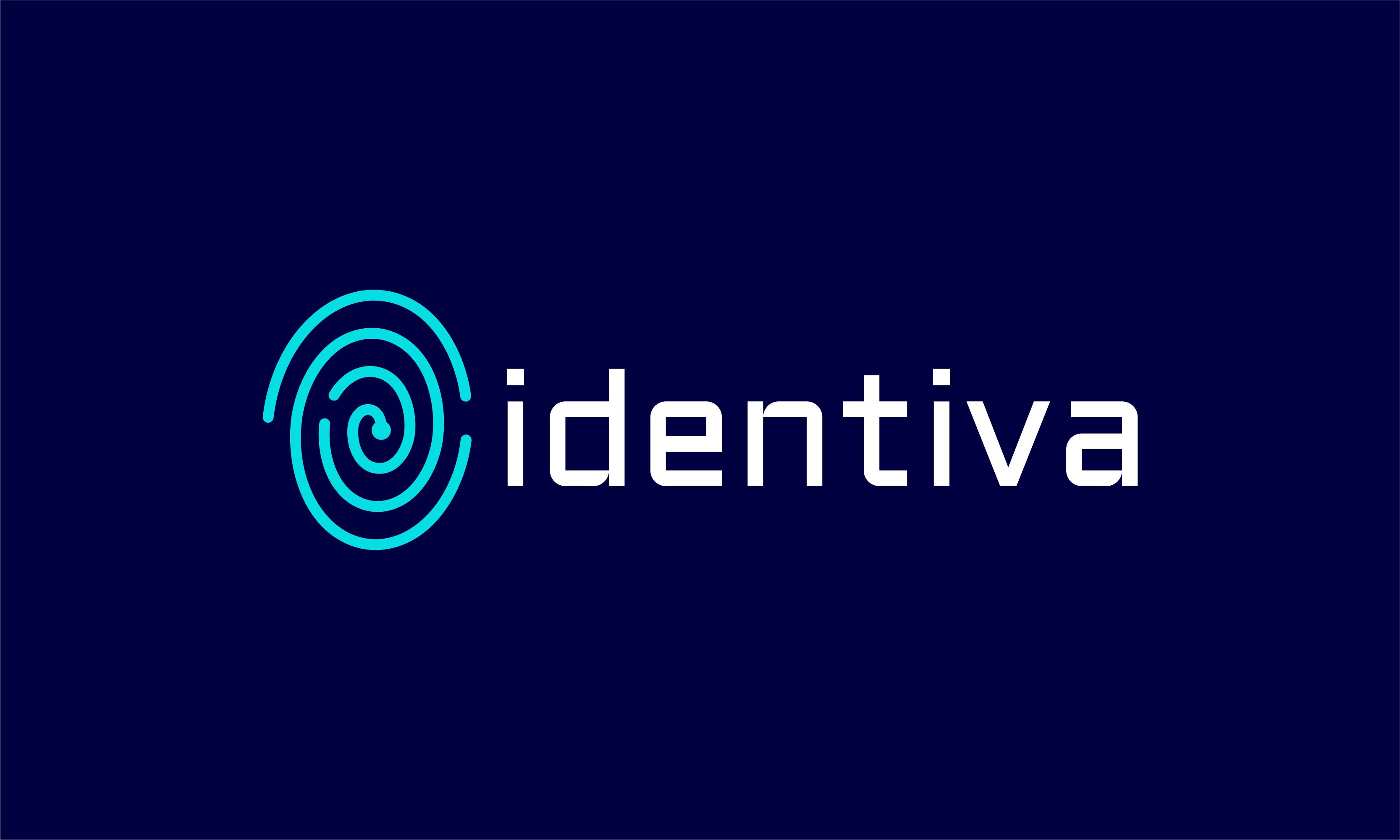 Identiva