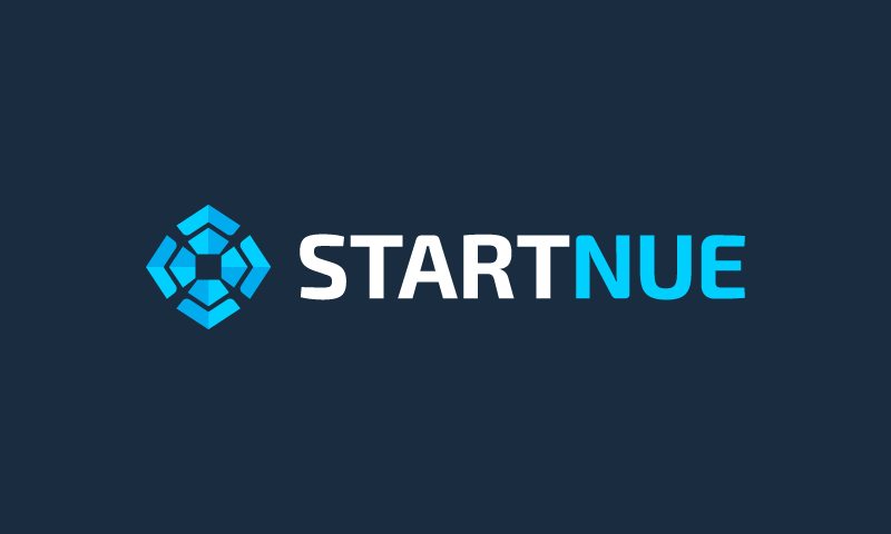 Startnue - Analytics business name for sale