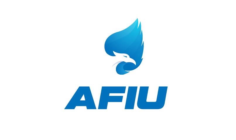 Afiu - Brandable domain name for sale