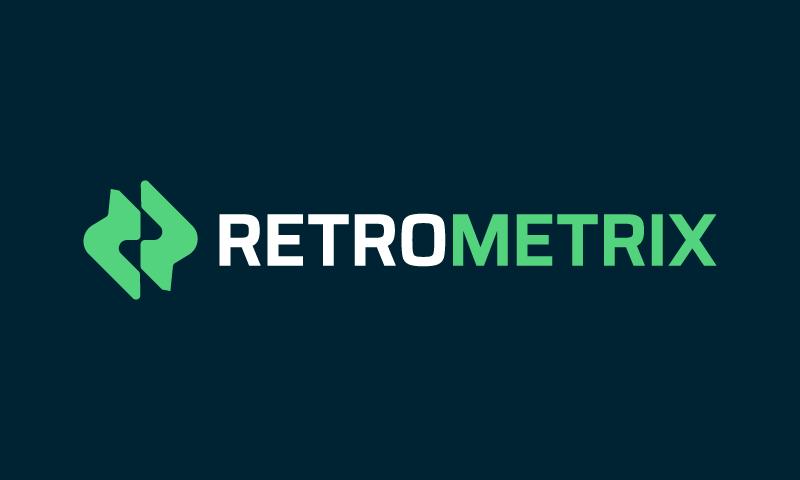 Retrometrix