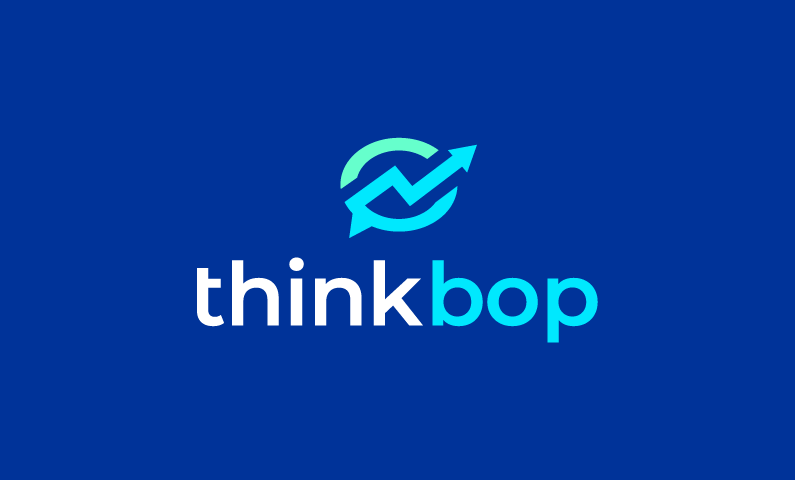 Thinkbop