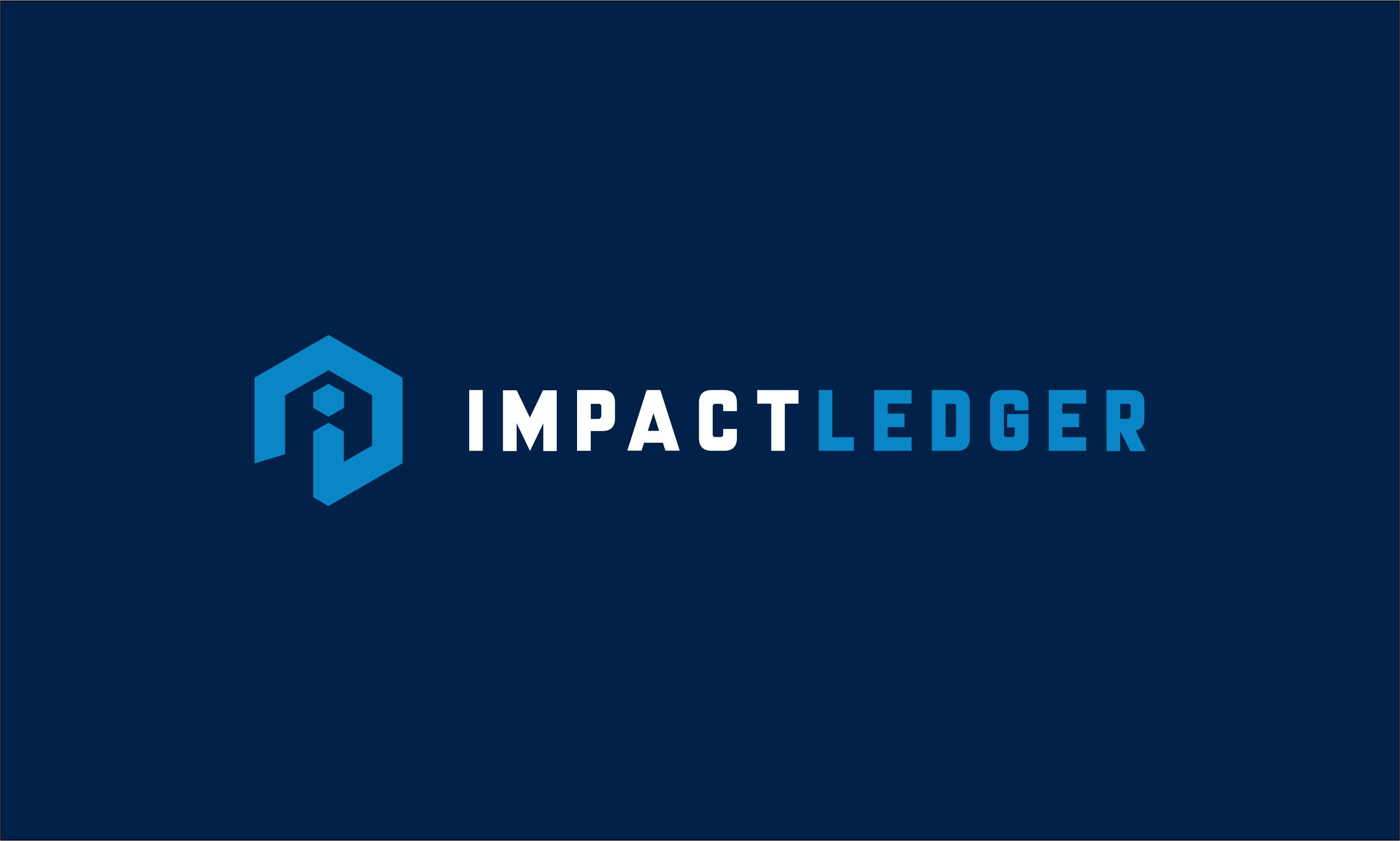 Impactledger