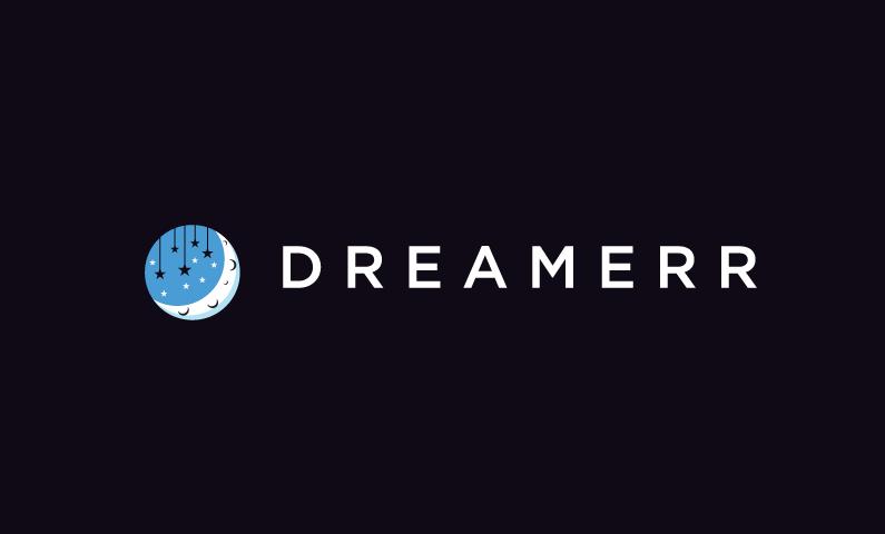 Dreamerr