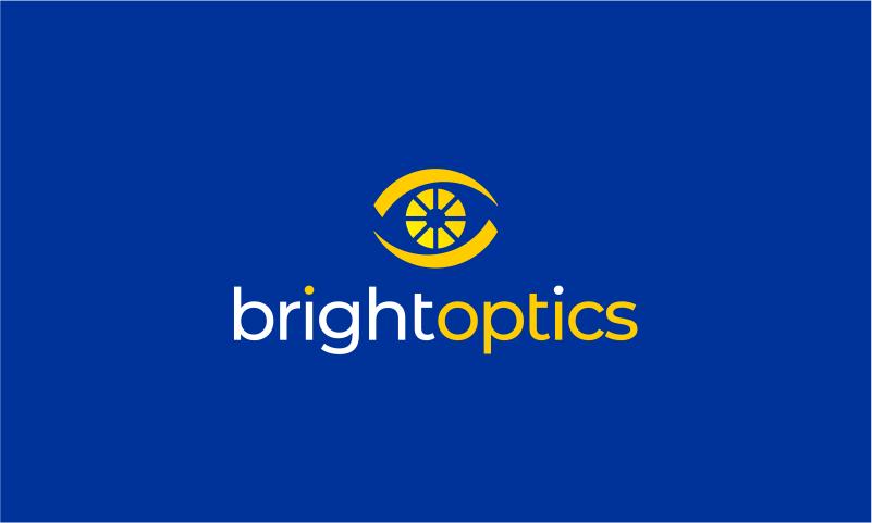 Brightoptics