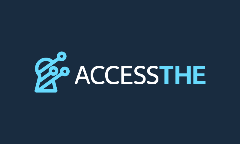 Accessthe