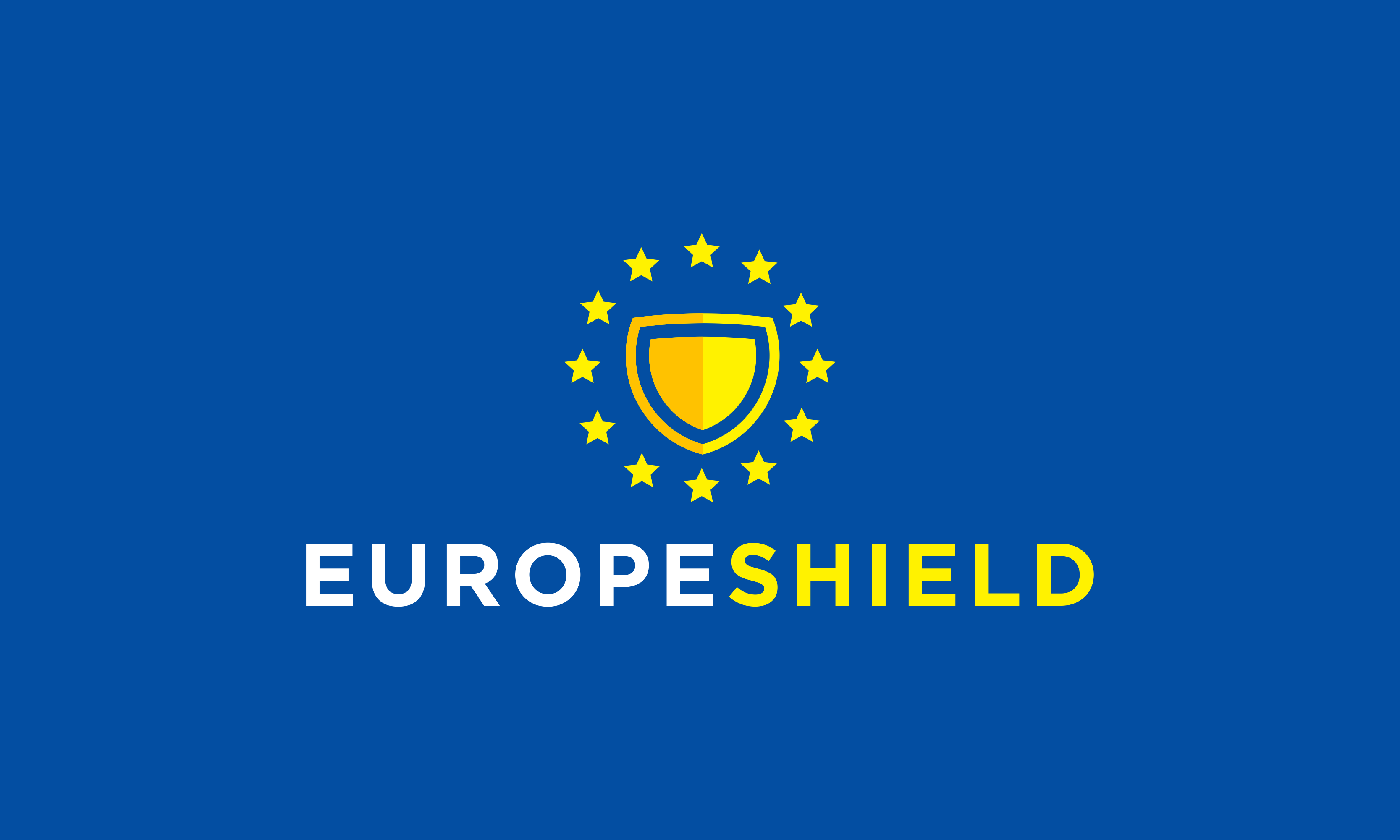 Europeshield