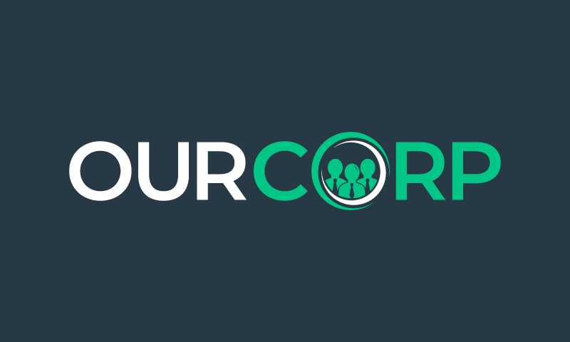 Ourcorp - Business company name for sale