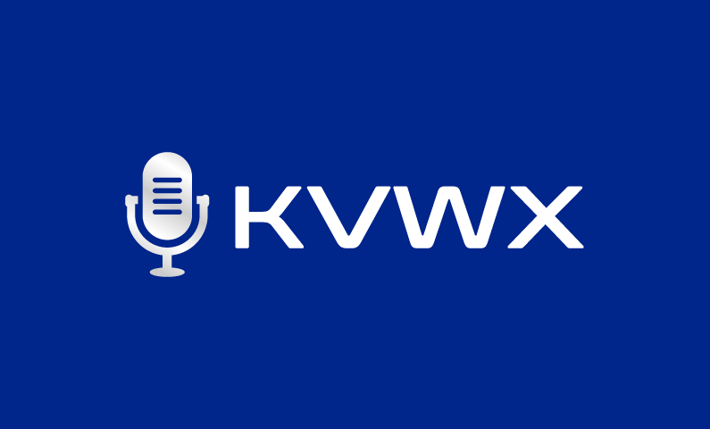 Kvwx - Technology business name for sale