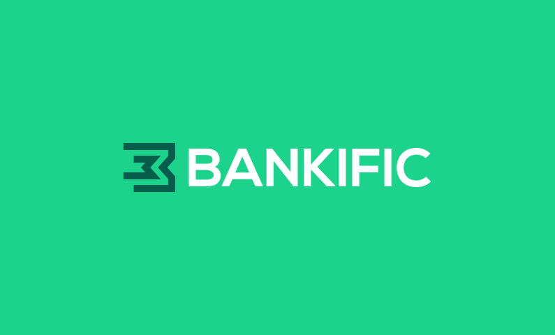 Bankific - Loans product name for sale