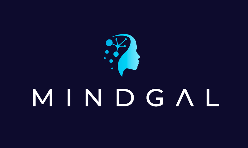 Mindgal - Technology product name for sale