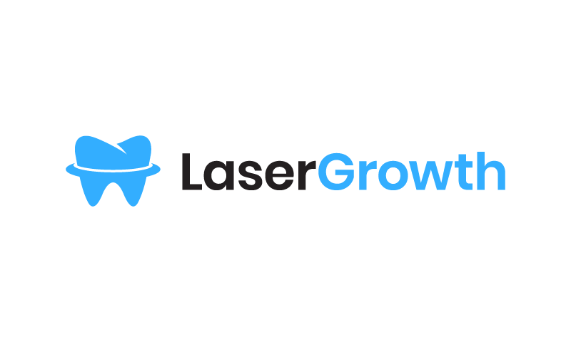 Lasergrowth