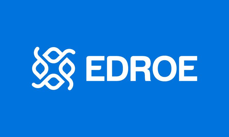 Edroe