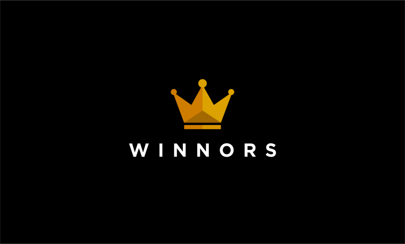 Winnors - Finance brand name for sale