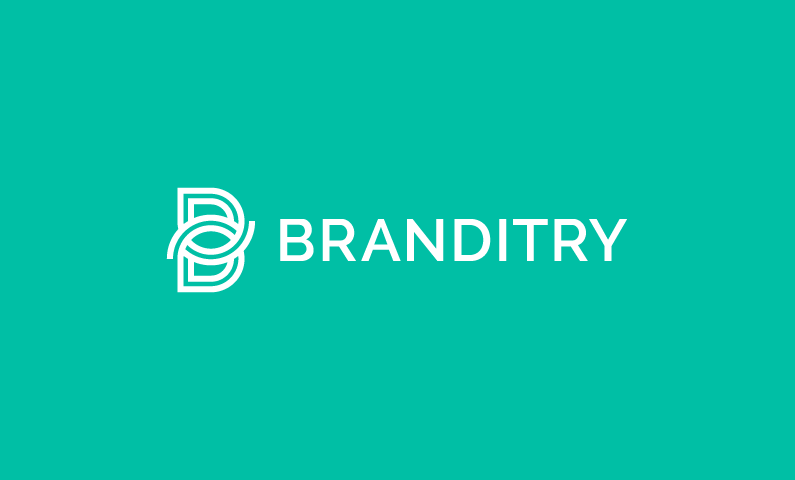 Branditry - Creative brand name