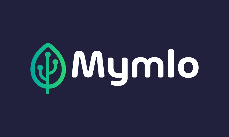 Mymlo - Business business name for sale