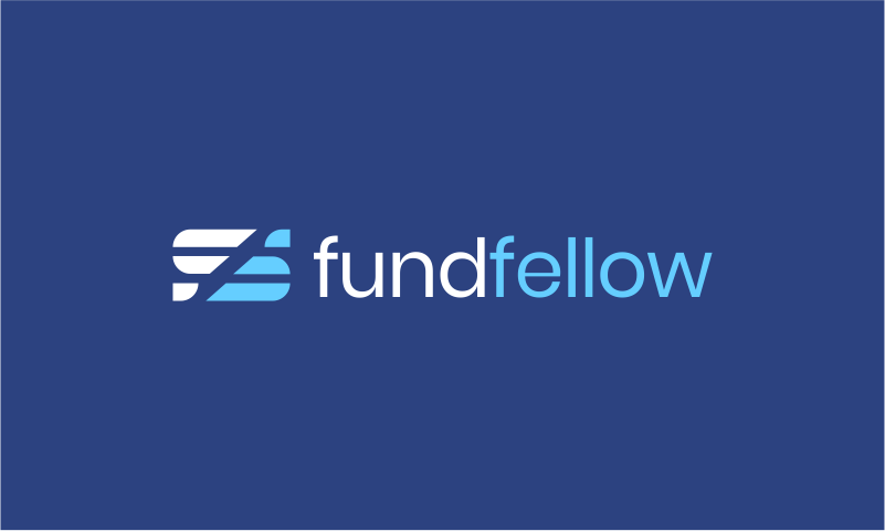 Fundfellow